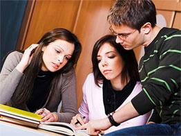Studia podyplomowe od a do z