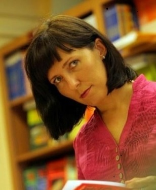 dr Ewa Bielenda-Mazur