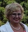 dr Ewa Dyduch