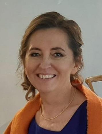 dr hab. Agnieszka Kwiatek-Sołtys, prof. UP