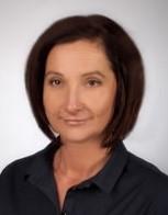 dr Renata Staśko