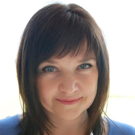 Dr Tatiana Krawczyńska-Zaucha PCC ICF