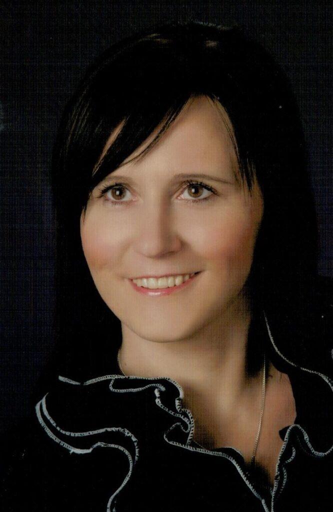 dr Monika Borowiec-Gabryś