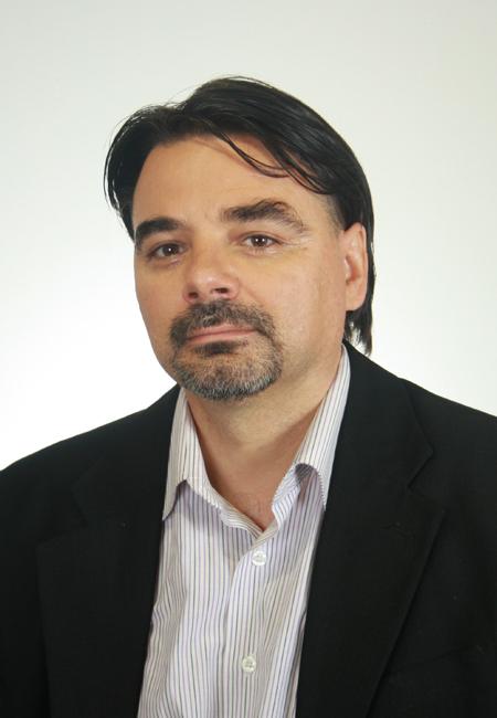 dr Mariusz Cembruch-Nowakowski