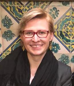 Mgr Alicja Zapolnik-Plachetka