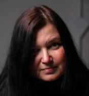Dr Monika Nęcka
